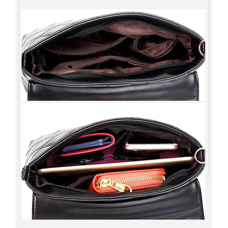 bolsa de embreagem mulheres bolsa Tipo de Item : Bolsas