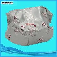 Printhead For Canon IP4820 IP4850 IX6520 IX6550 MX715 MX885 MG5220 MG5250 MG5320 MG535 QY6 0080