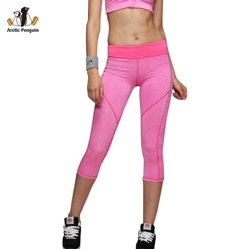 Colorful Workout Capris Promotion-Shop for Promotional Colorful ...