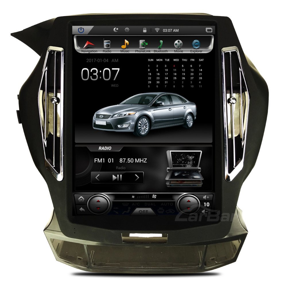 car dvd for honda accord (4)