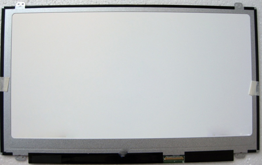 QuYing Laptop Screen Compatible N156BGE L41 L31 LTN156AT35 P01 LTN156AT20 W01 H01 LP156WHB TLC2 TLB1 TLA1 LP156WH3 n156bge l41 rev c1 fit 40pin ltn156at29 l01 h01 401 lp156wh3 tla1 tlab tlc1 tla2 tla3 tll3 tle1 tls1 tls2 tlf1 tld1