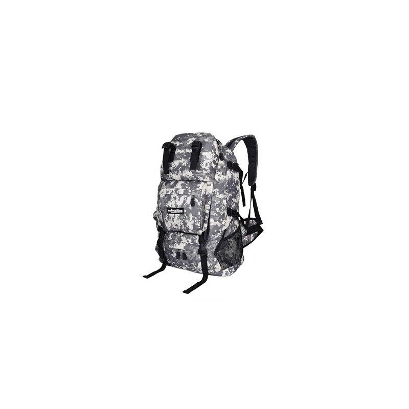 9f3e545b13ce Открытый путешествия альпинизм плечи пакет женский дорожная сумка компьютер  рюкзак мужской 40 литров багажа купить на AliExpress