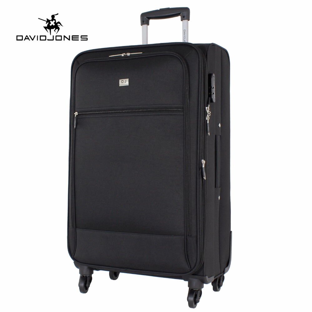 Popular Luggage Online Suitcase-Buy Cheap Luggage Online Suitcase ...