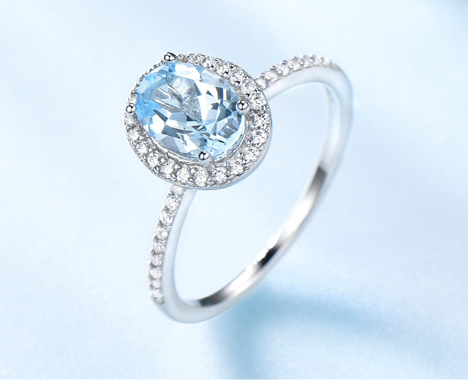 UMCHO-Sky-blue-topaz-925-sterling-silver-rings-for-women-RUJ017B-1-pc_03