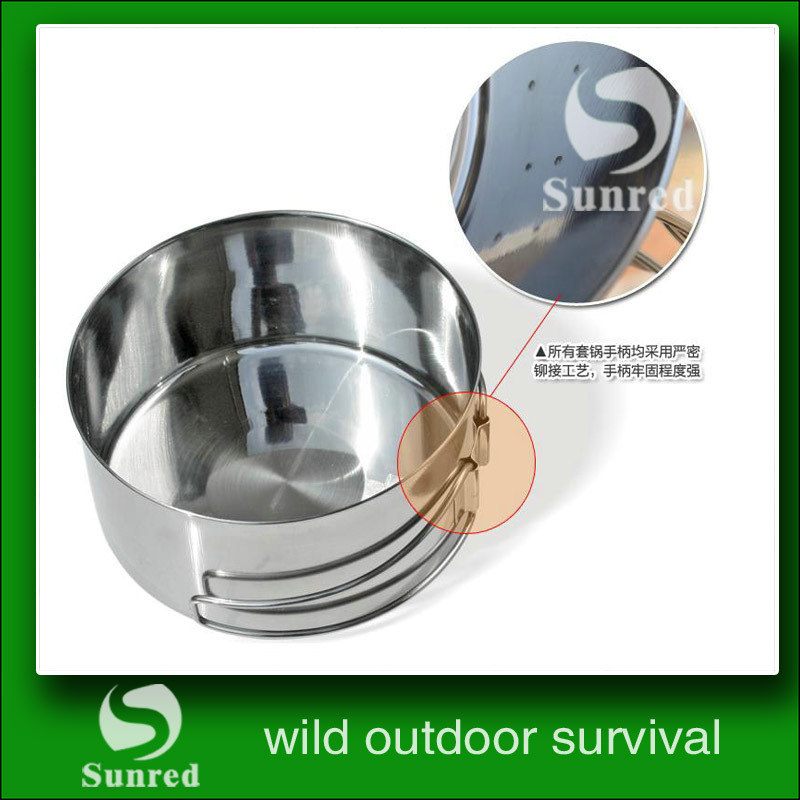 1l outdoor stainless steel цена