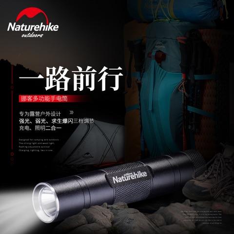 lampada de iluminacao luz tenda luz 3 modo