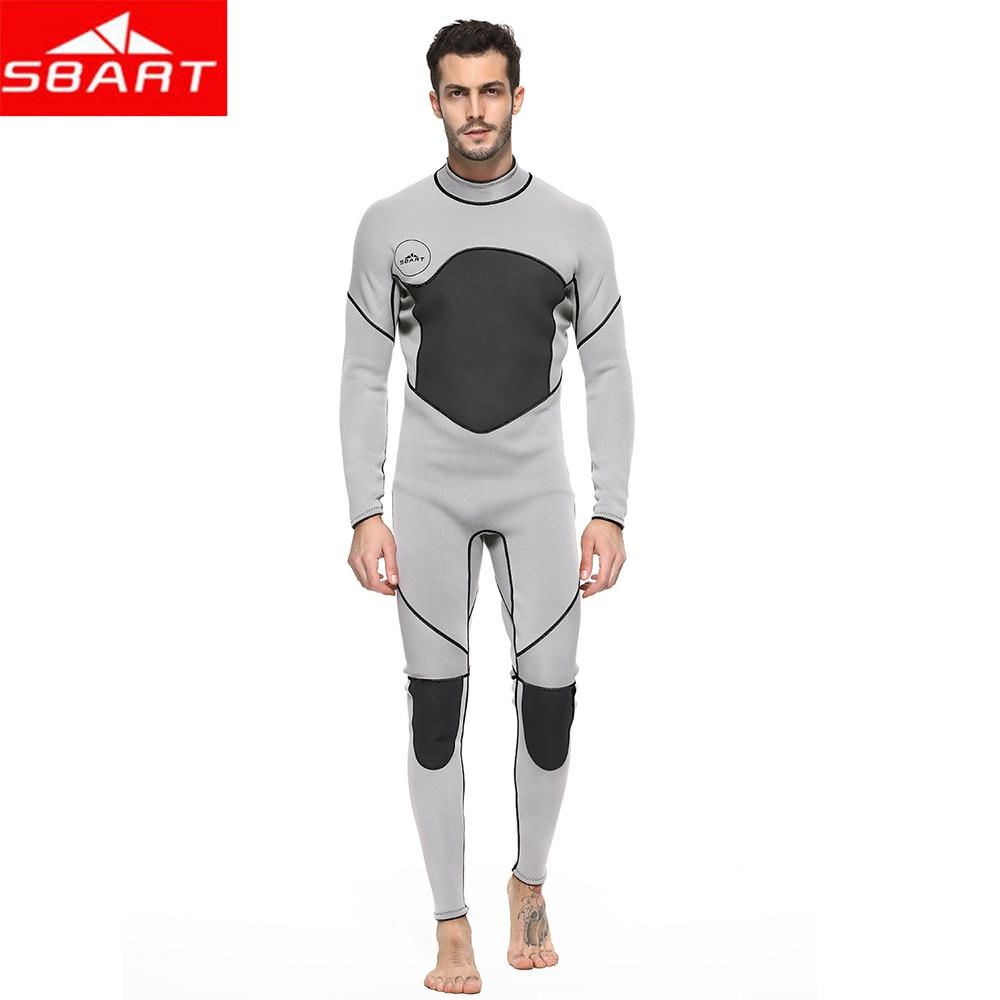 2019 Scuba Diving Wetsuit 3mm Suits For Men,neoprene Swimming,surfing Wet Suit,swimsuit Equipment,jumpsuit,full Bodysuit 2019 Scuba Diving Wetsuit 3mm Suits For Men,neoprene Swimming,surfing Wet Suit,swimsuit Equipment,jumpsuit,full Bodysuit
