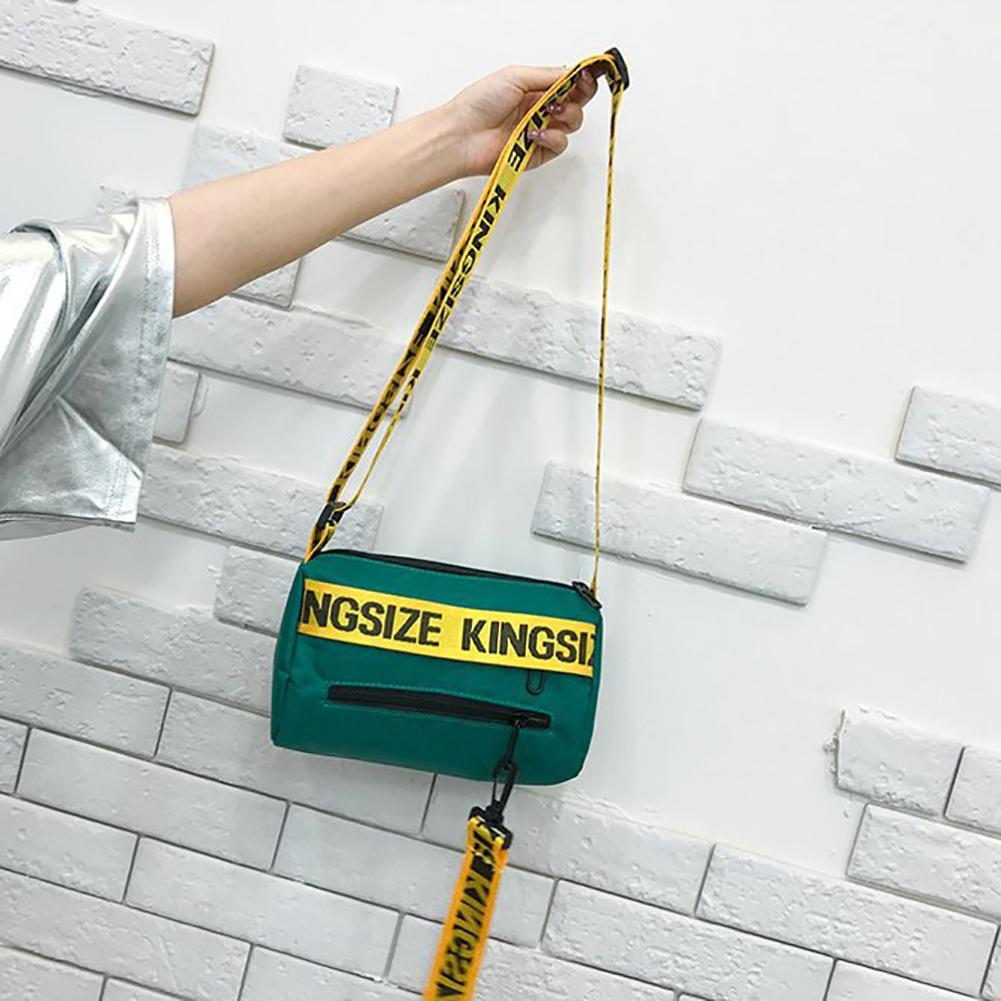 Zipper Mini Shoulder Bag Designer Women's Handbags Crossbody Bag Messenger Bags Bolsa De Hombro