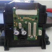 564 печатающая головка cr280-30001 cr280a для hp photosmart 6510 6520 6515 6525 принтер