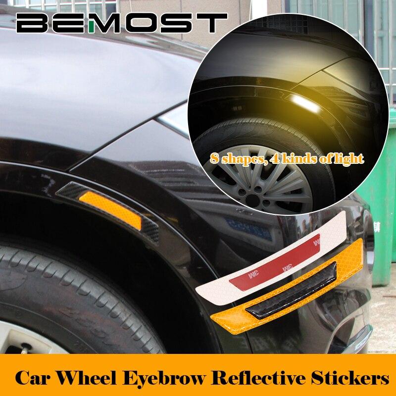 Car Washing Cleaning Tool Wheel Tire Rim Scrub Brush Car Brush Tool for BMW 1 2 3 4 5 6 7 Series X1 X3 X4 X5 X6 E60 E90 F07 F09 Brushes & Dusters