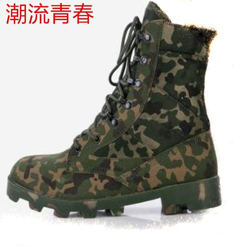 Sécurité Army 46 Bottes Camouflage Tactique Noir Lacent Cheville Hommes Combat multi Étanches De Militaire Des Désert Green Armée Taille 39 Chaussures EqgwTxUT8W