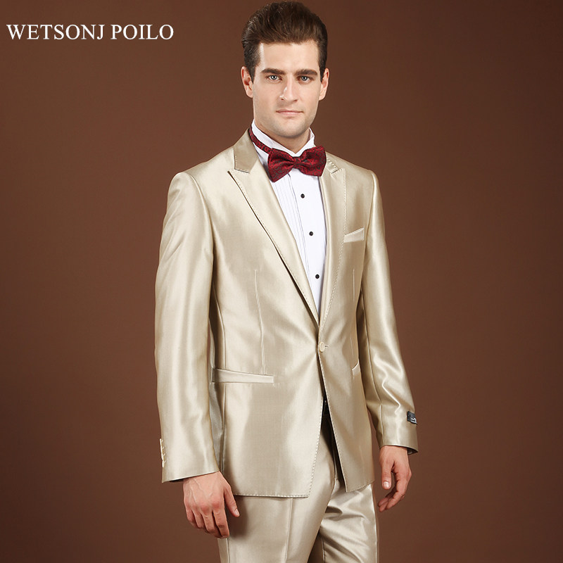 Online Get Cheap Prom Suits Men -Aliexpress.com | Alibaba Group