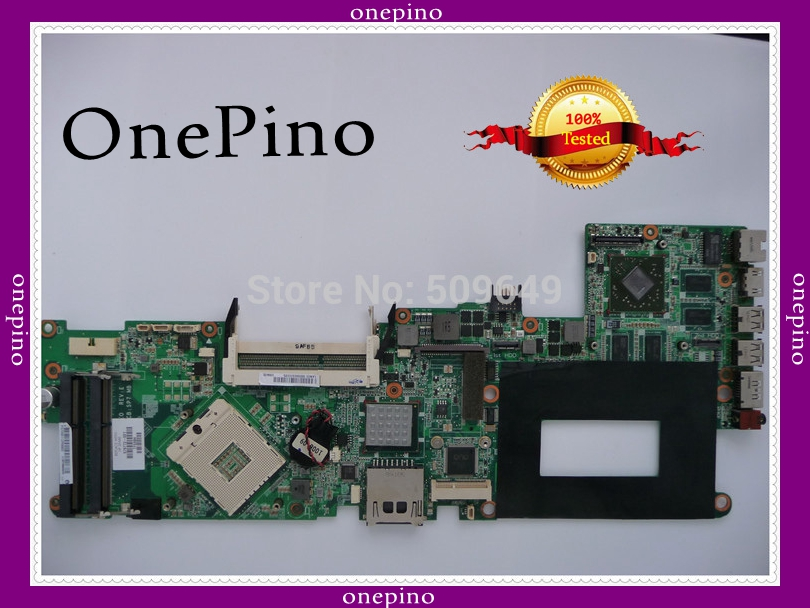 Top quality , For HP laptop mainboard ENVY 15 576772-001 laptop motherboard,100% Tested 60 days warranty top quality for hp laptop mainboard 583077 001 4510s 4710s 4411s laptop motherboard 100% tested 60 days warranty