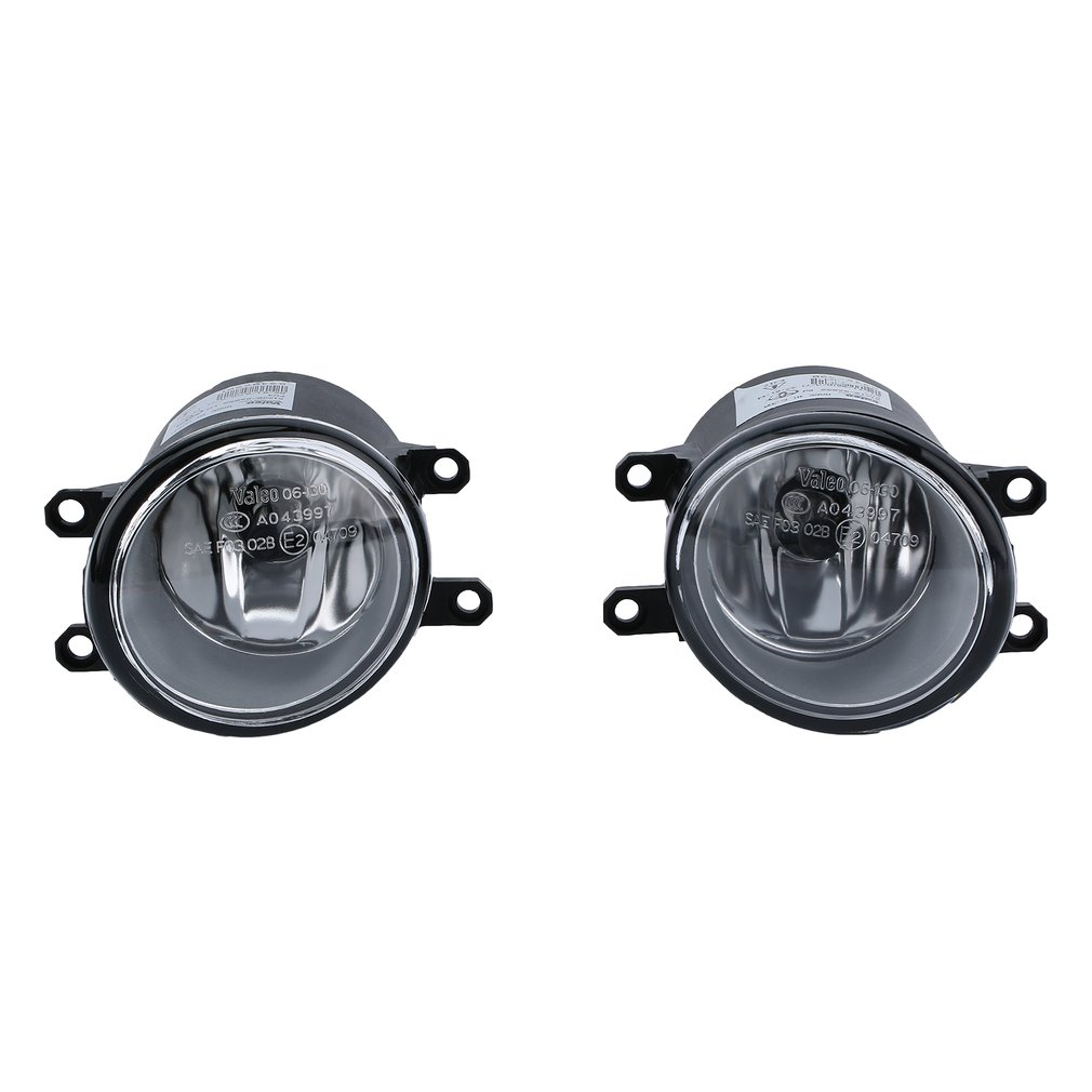 Hot The Modified Fog Lamp grille Set With Fog Lights US Version For TOYOTA For Camry Version 2012 Fashionable Car grille Light hot for the holidays