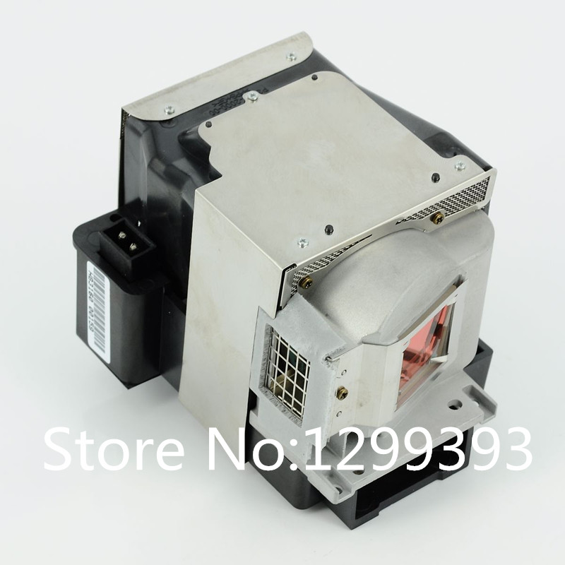 VLT-XD221LP  for  MITSUBISHI SD220U/XD221U Original Lamp with Housing   Free shipping comforty xd f90