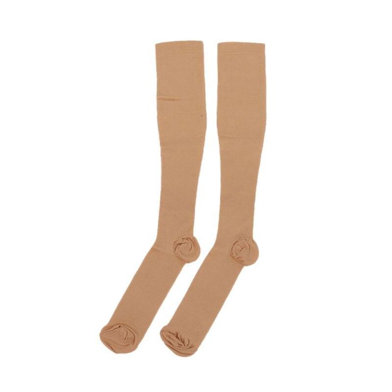 pijnlijk been spataderen