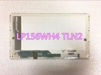 15 6 LED Laptop LCD Screen Panel B156XW02 N156BGE L21 N156B6 L0B LP156WH4 TLN1 N2