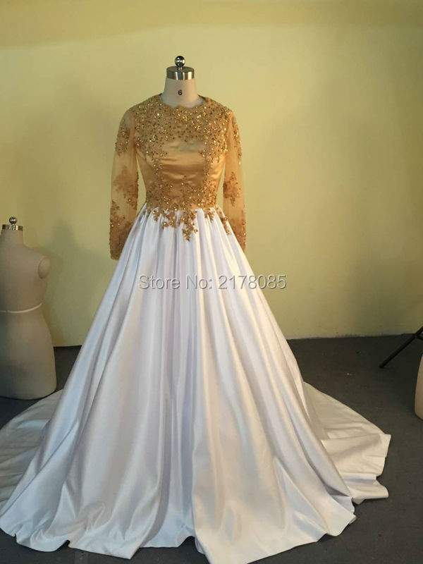 Bridal Gown Stores