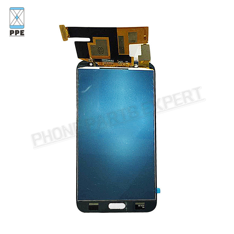Samsung A5 LCD GOLD (1)