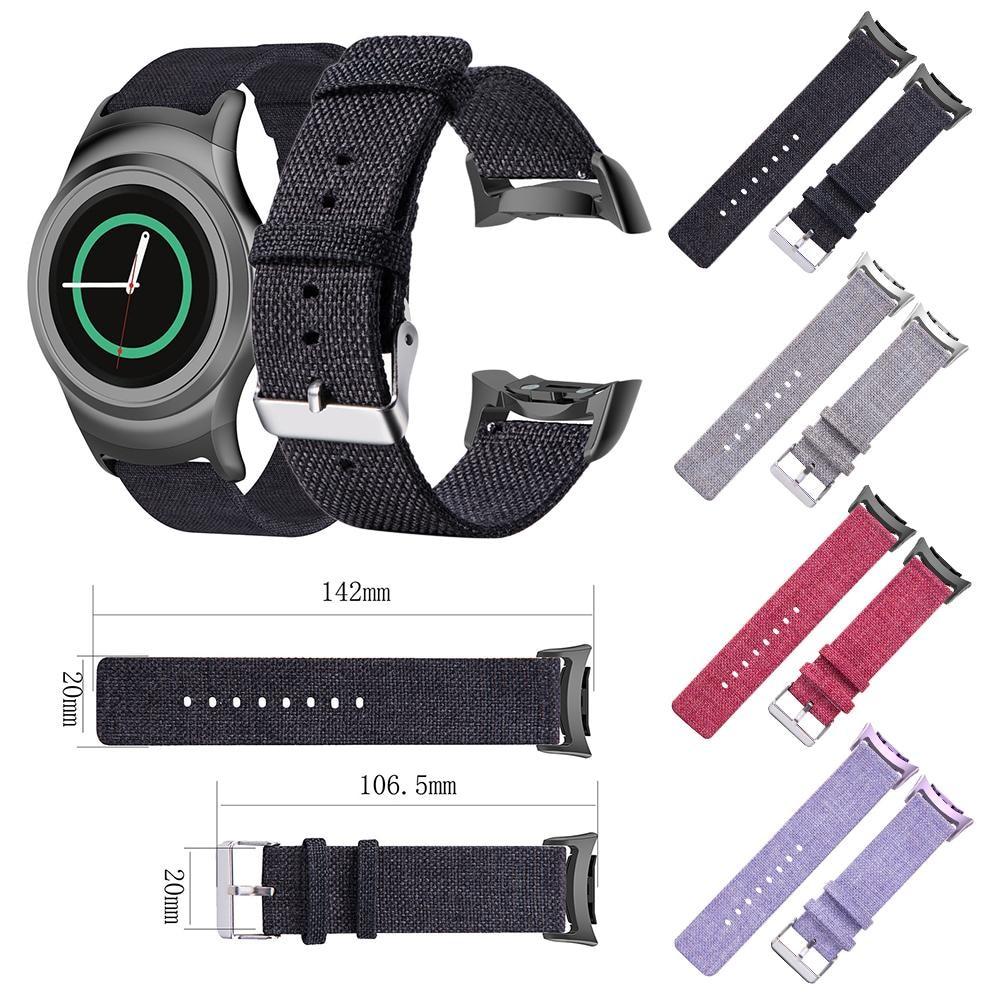 wristwatch bands - 1001×1001
