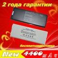 """JIGU 55wh New laptop battery For Apple MacBook 13"""" A1181 MA472 MA701 5.2 mid-2009 A1185 MA566 MA566FE/A MA566G/A MA566J/A"""