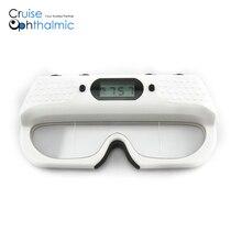 Pupillometer ученик pd | расстояние правитель метр цифровой