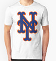 America's Game - New York Mets T-Shirts & men's t shirt