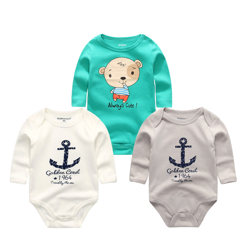 Baby Clothes3010