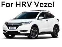 HRV Zevel