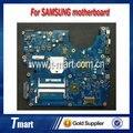 100% Original Para Samsung R525 Laptop Motherboard BA92-07590A BA41-01572A não-integrado funcionando bem e totalmente testado