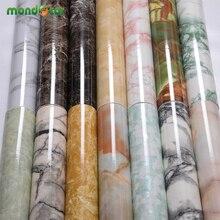 Buy  llpaper Countertop Wall Sticker Home Decor  online