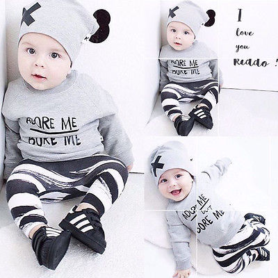 0-36M-Newborn-Baby-Girl-Boy-Clothes-Spring-Autumn-Long-Sleeve-Tops-Striped-Pants-Leggings-Hat-3pcs-Outfit-Bebes-Clothing-Set-4