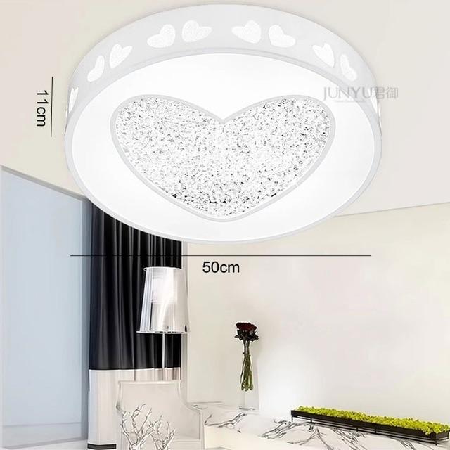 Ispirazioni terrazza appartamento for Camera da letto e studio