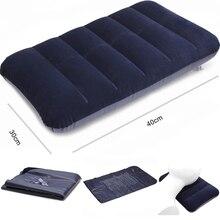 Travel комфортно кровати car матрас надувной air подушки подушка кемпинг отдых