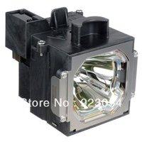 Lâmpada do projetor POA LMP128 para SANYO PLC XF71/PLC XF1000/LCX8/LCX800/PLCXF71|Lâmpadas do projetor|Eletrônicos -