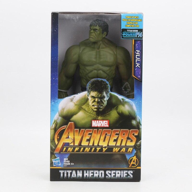 green hulk box
