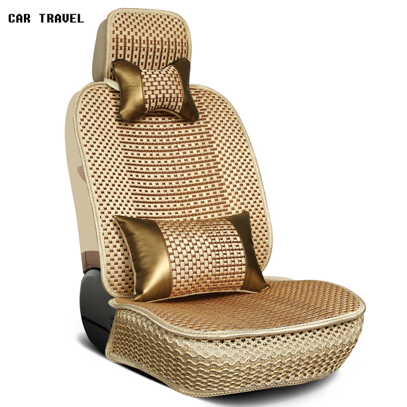 ventilate 5 Seats(front+rear) car seat covers for sale fit CHEVROLET ALERO,AVEO,EVADA,CAVALIR,CORVET,IMPALA,MALIBU,KALOS,LACETTI hot sale car seat back covers protectors for children protect back of the auto seats covers for baby dogs drop shipping