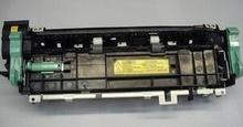 Печка для Samsung ML3471 ml3470 scx5635 scx5835 scx5638 5890 scx5935 Phaser 3435 3635 jc96-04535a