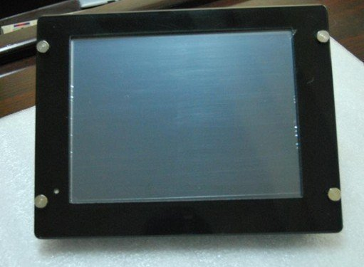 New desigh! 10.4inch open frame touch monitor