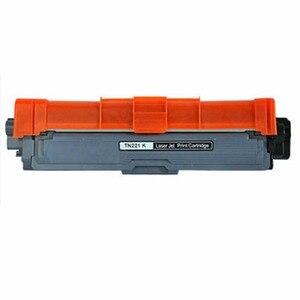 Image 5 - Toner Cartridge Replacement For  TN221 TN241 TN251 TN261 TN281 TN291 TN225 TN245 3150CDW 3170 MFC 9130CW 9140CDN 9330CDW