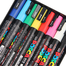 Buy posca coloring and get free shipping on AliExpress.com