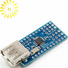 Mini USB Host Shield