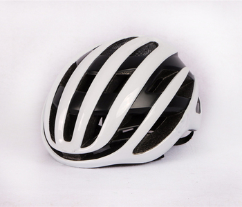 2019 modelo de ar ciclismo capacete de corrida da bicicleta estrada aerodinâmica vento capacete dos homens esportes aero capacete da bicicleta casco 1