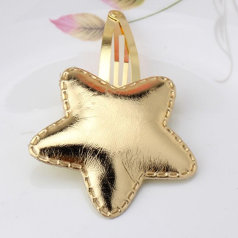 HTB1fdzBJFXXXXXfXVXXq6xXFXXXC Sparkling Glitter Sequins Heart Butterfly Stars Girl Hair Clip - 3 Styles