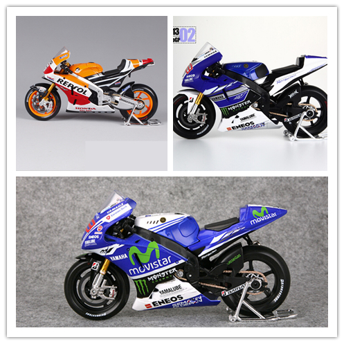 Hot Sales,Moto aftermarket kit For Honda VTR1000F 1997-2005 VTR 1000F 97 98 99 00 01 02 03 04 05 motorcycle body work Fairing