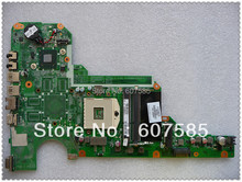 For HP G6-2000 680568-001 Laptop Motherboard Mainboard Intel integrated Fully tested