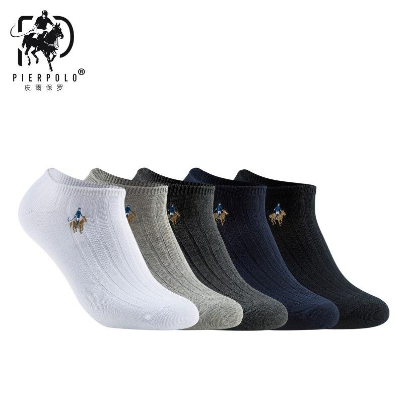 polo ralph lauren shoes aliexpress complaints refund selection