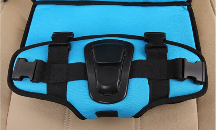 Портативный ребенок детское автокресло для малышей охватывает путешествия Детское автомобильное кресло стул Assento де Карро Sillas авто bebes