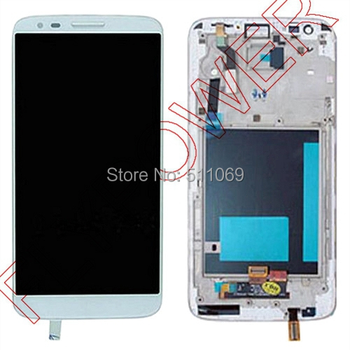 For LG Google Nexus 5 D820 D821 LCD Screen Display with Touch Screen Digitizer Assembly+Frame by free shipping; 100% warranty 4 95 for lg google nexus 5 d820 d821 lcd screen display touch screen digitizer assembly frame free shipping