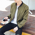 Free Shipping New 2017 spring and autumn  Slim Sexy Top Designed Mens Jacket Coat ,Wholesale&Retail,hot